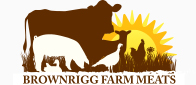 Visit Brownrigg Farm Meats